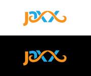 JAXX Logo - Entry #195