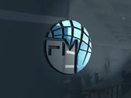 FM Logo - Entry #55