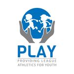 PLAY Logo - Entry #25