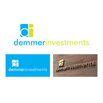 Demmer Investments Logo - Entry #77