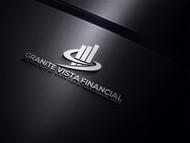 Granite Vista Financial Logo - Entry #58