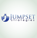 Jumpset Strategies Logo - Entry #217
