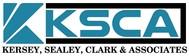 KSCBenefits Logo - Entry #275