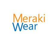 Meraki Wear Logo - Entry #77