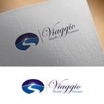 Viaggio Wealth Partners Logo - Entry #284