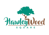 HawleyWood Square Logo - Entry #228