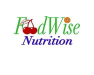 Logo for a nutrition company - Entry #95
