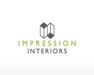 Interior Design Logo - Entry #20
