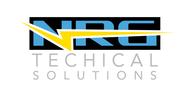 Company Logo - Entry #8