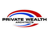 Private Wealth Architects Logo - Entry #173