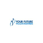 YourFuture Wealth Partners Logo - Entry #373