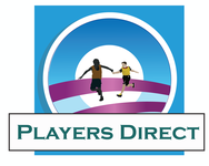 PlayersDirect Logo - Entry #64