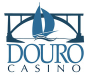 Douro Casino Logo - Entry #138