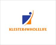klester4wholelife Logo - Entry #300