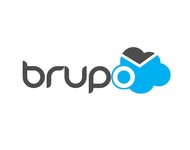 Brupo Logo - Entry #135