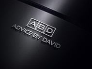 Advice By David Logo - Entry #87