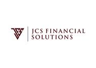 jcs financial solutions Logo - Entry #320