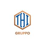 THI group Logo - Entry #381