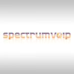 Logo and color scheme for VoIP Phone System Provider - Entry #29
