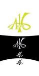 Avenue 16 Logo - Entry #93