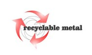 Lindimar Metal Recycling Logo - Entry #378