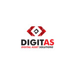 Digitas Logo - Entry #209