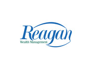 Reagan Wealth Management Logo - Entry #575
