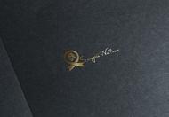 Surefire Wellness Logo - Entry #234