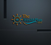 The WealthPlan LLC Logo - Entry #131