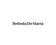 Belinda De Maria Logo - Entry #65