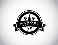 Nabors Group Logo - Entry #72