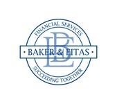 Baker & Eitas Financial Services Logo - Entry #211