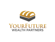 YourFuture Wealth Partners Logo - Entry #303
