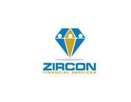Zircon Financial Services Logo - Entry #133
