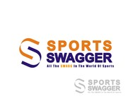 Sports Swagger Logo - Entry #67