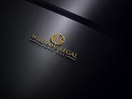 williams legal group, llc Logo - Entry #170