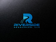 Riverside Resources, LLC Logo - Entry #102