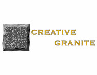Creative Granite Logo - Entry #307