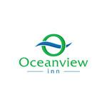 Oceanview Inn Logo - Entry #187