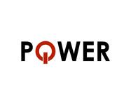 POWER Logo - Entry #3