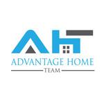 Advantage Home Team Logo - Entry #31