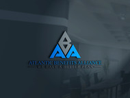 Atlantic Benefits Alliance Logo - Entry #58