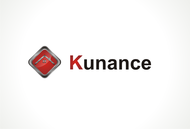 Kunance Logo - Entry #91