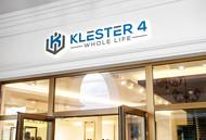 klester4wholelife Logo - Entry #93