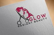 GLOW Logo - Entry #139