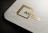 Mital Financial Services Logo - Entry #90
