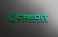 Credit Defender Logo - Entry #237