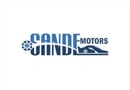 Car Dealer Logo - Entry #27