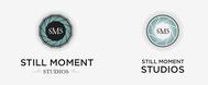 Still Moment Studios Logo needed - Entry #54