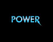 POWER Logo - Entry #239